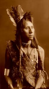 4620 best native americans images on pinterest native american