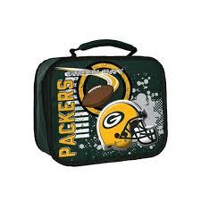 Green Bay Packers Bean Bag Chair Green Bay Packers National Football League Nfl Football