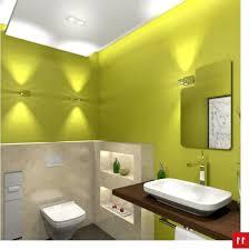 Beleuchtung In Wohnzimmer Beleuchtung Im Bad Planen Awesome Indirekte Beleuchtung Decke