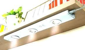 eclairage led sous meuble cuisine led sous meuble cuisine eclairage led sous meuble cuisine eclairage