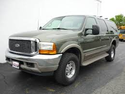 2000 ford excursion ford excursion 66px image 10