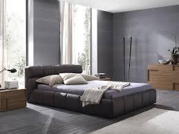 Modern Bed Frame With Storage Platform Bed Ikea King Platform Bed Homesfeed Size Modern With