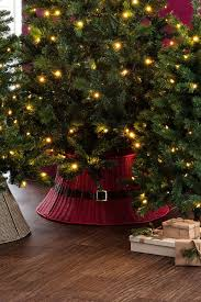 tree skirt shop ezibuy home