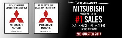 mitsubishi car logo mentor mitsubishi new and used mitsubishi dealer in mentor oh