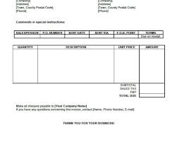 Consultancy Invoice Template Offtheshelfus Marvellous Online Invoices Estimates And Purchase