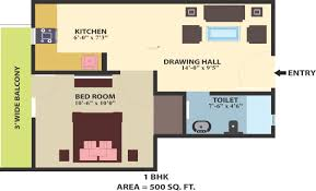 100 500sq ft make the most of your space living in under