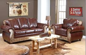 western style sectional sofa western style couches western style sofas sectional style sectional