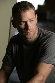 man holding martini 161 best the unit images on pinterest the unit max martini and