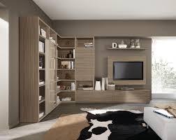 mobile ad angolo soggiorno gallery of mobili cecconi massa soggiorni febal casa vitality luce
