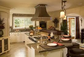 Kitchen Design Studio Sadro Design Studio Space Planning Interior Design Kitchen And