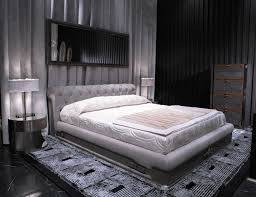 Italian Contemporary Bedroom Sets - bedroom expensive bedroom sets modern luxury furniture modern