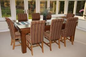 8 Seater Dining Tables And Chairs Dining Room Sets Uk Dining Table Pool Tables Uk