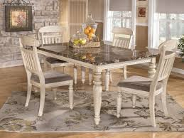 ashley furniture dining room sets discontinued provisionsdining com