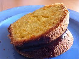 cuisiner des gateaux gâteau brésilien à l orange cuisiner c est facile