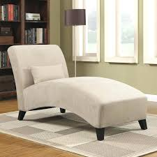 Reading Chair Comfy Chaise Lounge Chair Awesome Comfy Chaise Lounge Comfortable