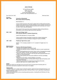 100 tex resume templates benjamin vigoda dissertation cover