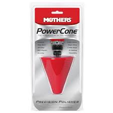 mothers vlr mothers all purpose cleaners