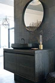 Dark Bathroom Ideas by 302 Best Jacki Likes Bathrooms Images On Pinterest Room