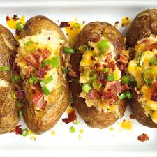 Easy Things To Make For Thanksgiving 20 Easy Cheesy Potato Recipes How To Make Potatoes With Cheese