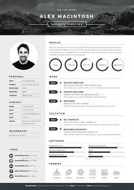 best template for resume excellent resume templates best 25 template ideas on shalomhouse us