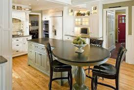 height of kitchen island counter height kitchen island table madebyni co