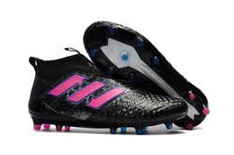 buy womens soccer boots australia s soccer cleats australia featured s soccer
