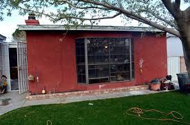 vinyl dual pane bay window projects clearchoice windows doors vinyl dual pane bay window lancaster