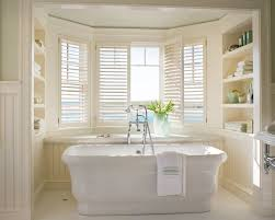 English Country Bathroom English Country Style Homes Images And Photos Objects U2013 Hit Interiors
