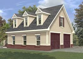 how to plan a home addition home addition plans professional builder house plans