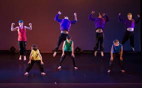 devil z dare devilz boys dance project