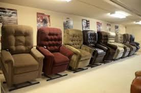 shining ideas power lift chairs 5400 series power lift chair wall