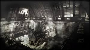 World At War Custom Zombie Maps by Dome World At War Call Of Duty Wiki Fandom Powered By Wikia