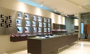 Retail Store Lighting Fixtures Retail Applications Ge Lighting Europe