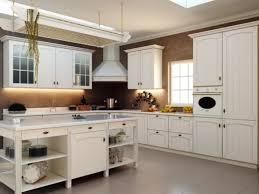 kitchen design 53 small kitchen design ideas with vintage