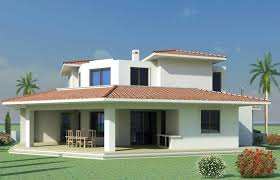 mediterranean house design modern mediterranean house designs plans d design contemporary homes