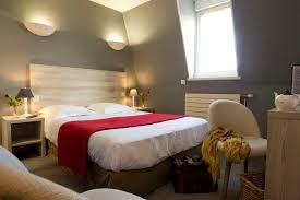 port chambre chambre standard à l hôtel du port à valery sur somme