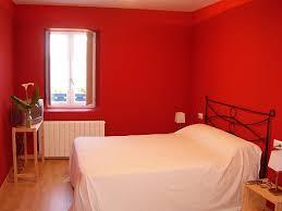 chambre d hote en espagnol chambres d hôtes bilbao bnb pays basque espagnol ortulane