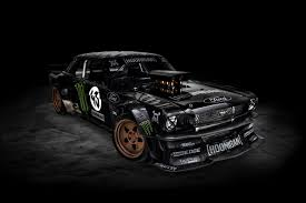 hoonigan mustang interior ken block mustang wallpaper wallpapersafari