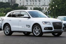 audi suvs 2015 used 2015 audi q5 diesel pricing for sale edmunds