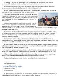donate u2013 major crisis relief fund