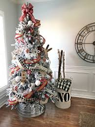 oh christmas tree oh christmas tree u2026 u2013 candice michelle designs