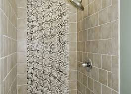 tile design for bathroom emejing tile design ideas gallery home design ideas ridgewayng