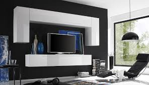 Black High Gloss Living Room Furniture Black High Gloss Living Room Furniture Uk Black Grey Living Room