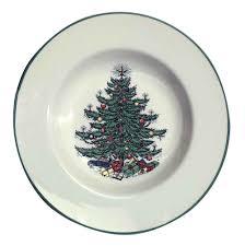 trees dinnerware bowls wikii