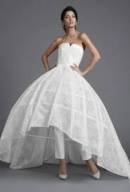 robe mari e originale les 25 meilleures idées de la catégorie robe de mariée originale