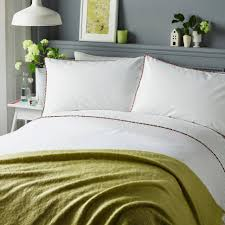 Pom Pom Crib Bedding by Pom Organic Crib Bedding Target 1408778 At Home Linen Du Msexta