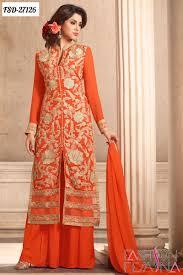 salwar suits and sarees online for raksha bandhan 2015