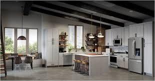 kitchen appliance ideas lg kitchen appliances reviews beautiful lg kitchen appliances