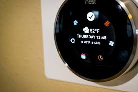 black friday nest thermostat nest thermostat archives droid life
