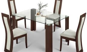table notable used 4 seater dining table satisfying 4 seater